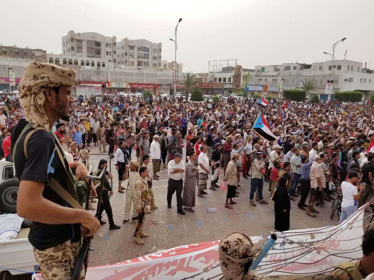 Image result for yemen