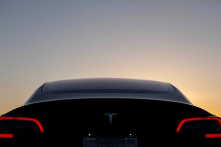 Tesla scrutinized by U.S. agency over Model 3 safety claims: Bloomberg