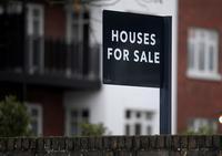 Property News Headlines | Reuters