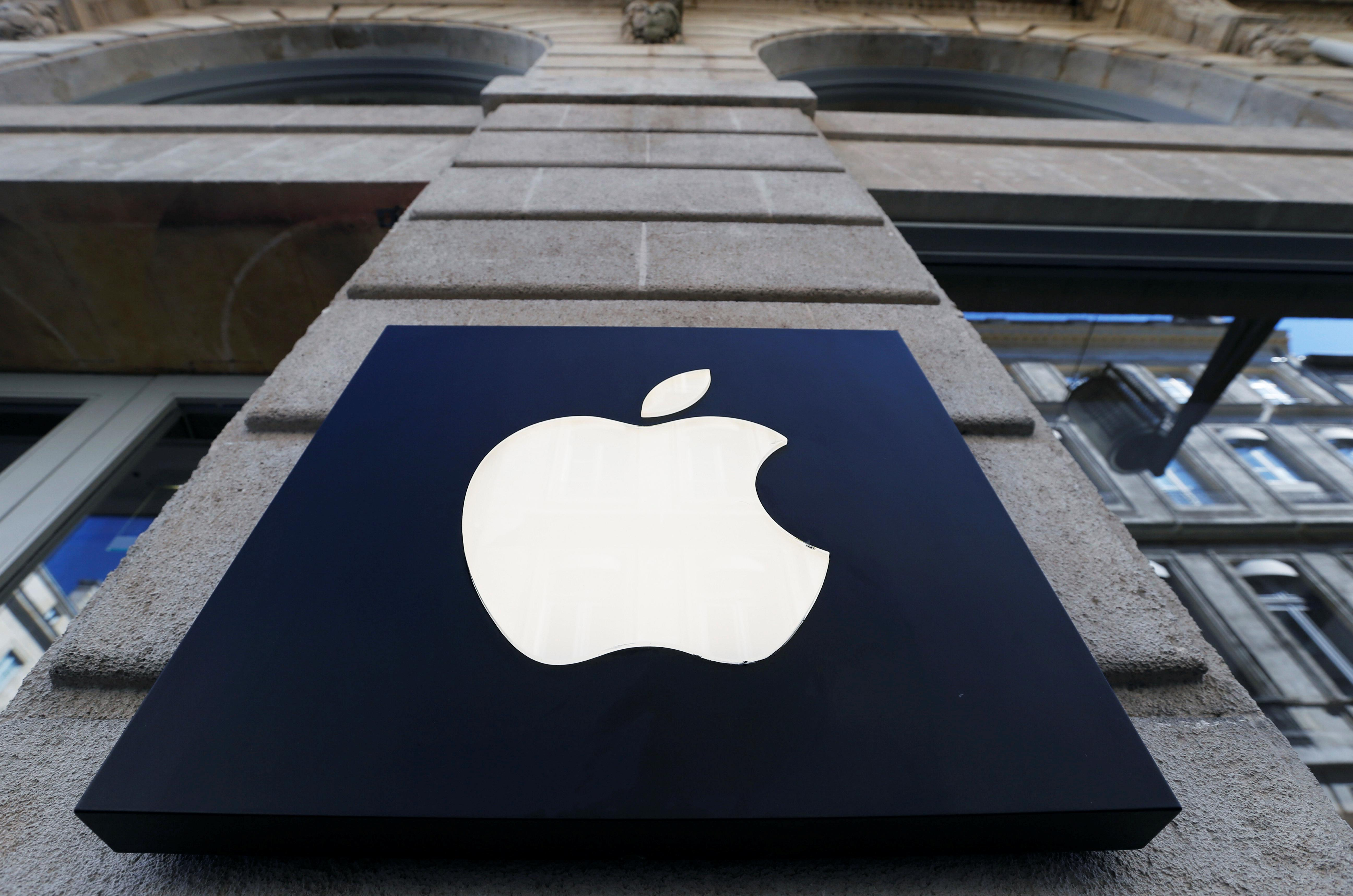 Apple faces investigation for suspected unfair competition in Russia