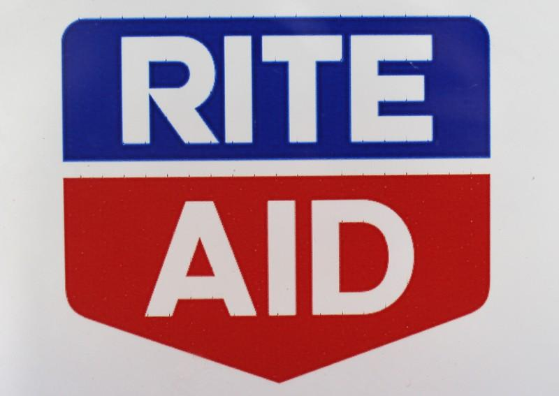 Rite Aid taps healthcare executive as its new CEO