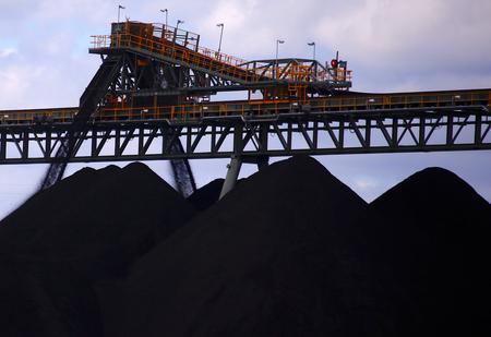 Australia should reduce emissions, coal mining: Pacific leaders