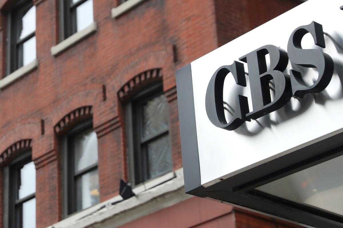 Factbox: Merged CBS and Viacom aim to join U.S. media big league