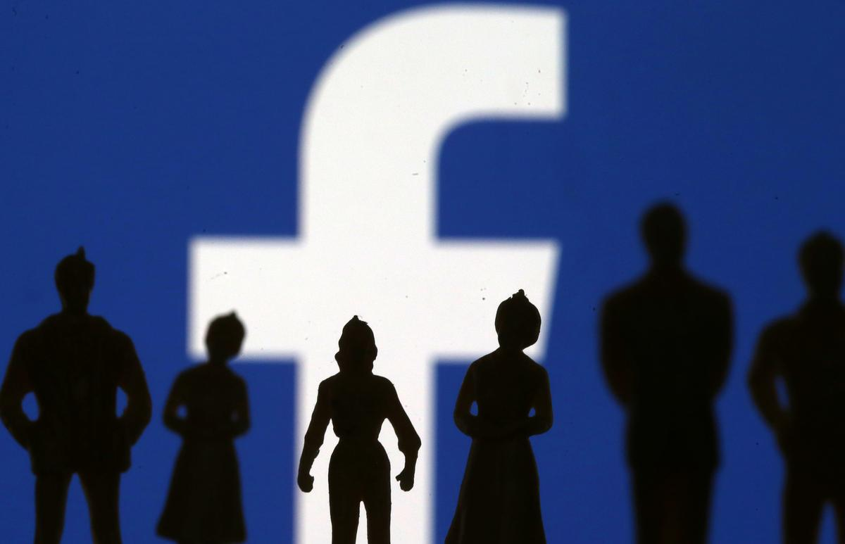 Irish regulator queries Facebook on transcription of users' audio