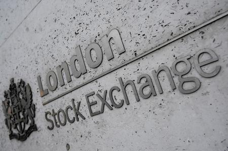 Stocks buoyed by stimulus hopes but still head for third losing week