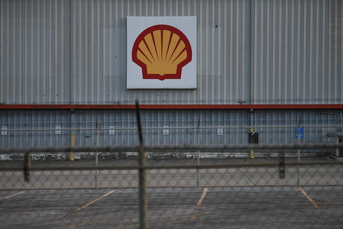 Shell debuteer laai elektriese voertuie in Singapoer, eers in Suidoos-Asië