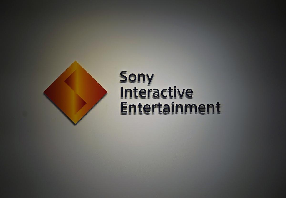 Sony koop 'Spider-Man' ontwikkelaar Insomniac Games
