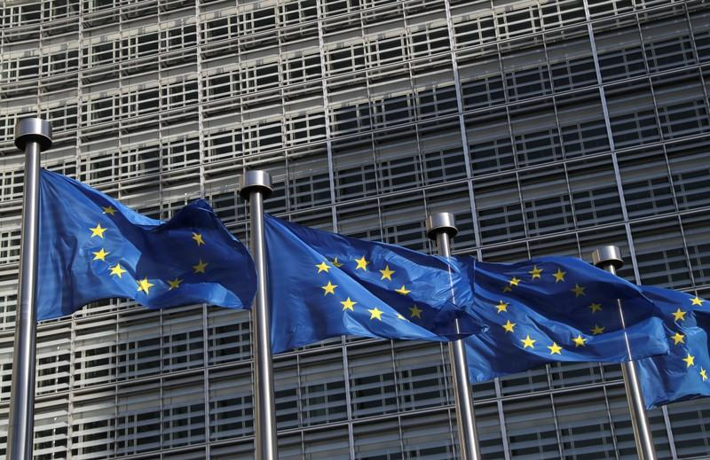 EU approves 60 million euros of state aid for Austria's broadband network