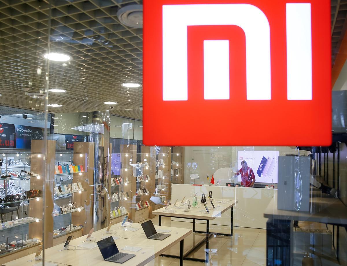 Die groei van Xiaomi vertraag namate minder mense telefone koop, byt Huawei-kompetisie