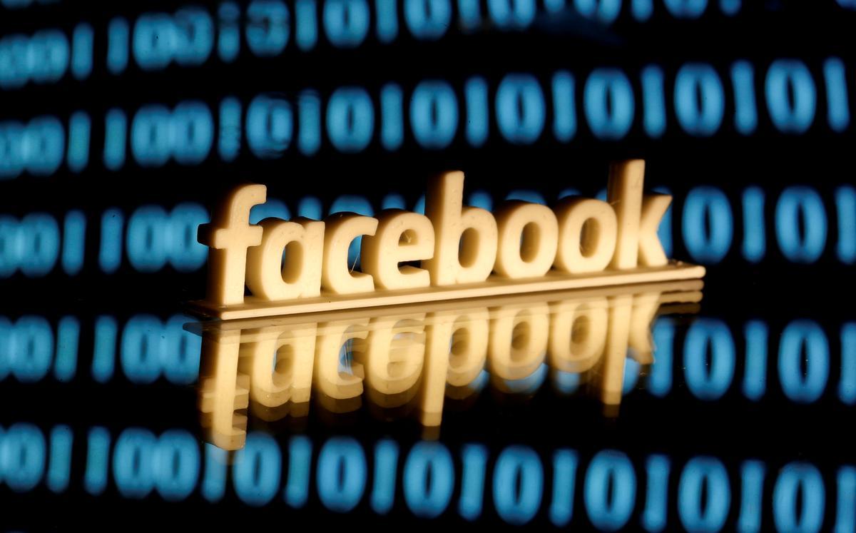 Oud-Republikeinse senator: Facebook het 'beduidende werk' om konserwatiewe se kommer aan te spreek