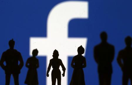 U.S. conservatives say Facebook needs 'significant work' to address concerns: former senator
