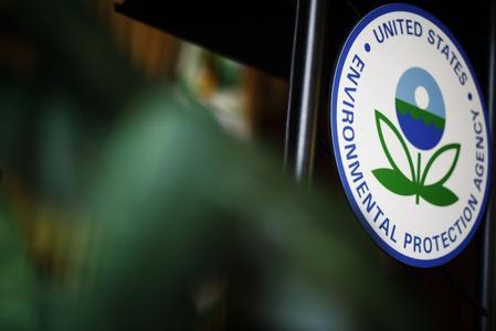 Trump EPA says 'zero evidence' of biofuel waivers hurting ethanol producers