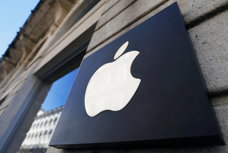 Apple Plans To Tap China S Boe Technology For Advanced
