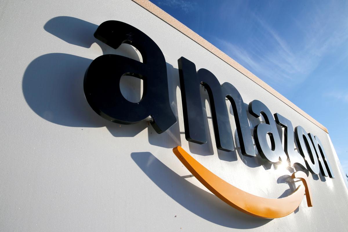 Top Amerikaanse uitgewers dagvaar Amazon's Audible vir inbreuk op kopiereg