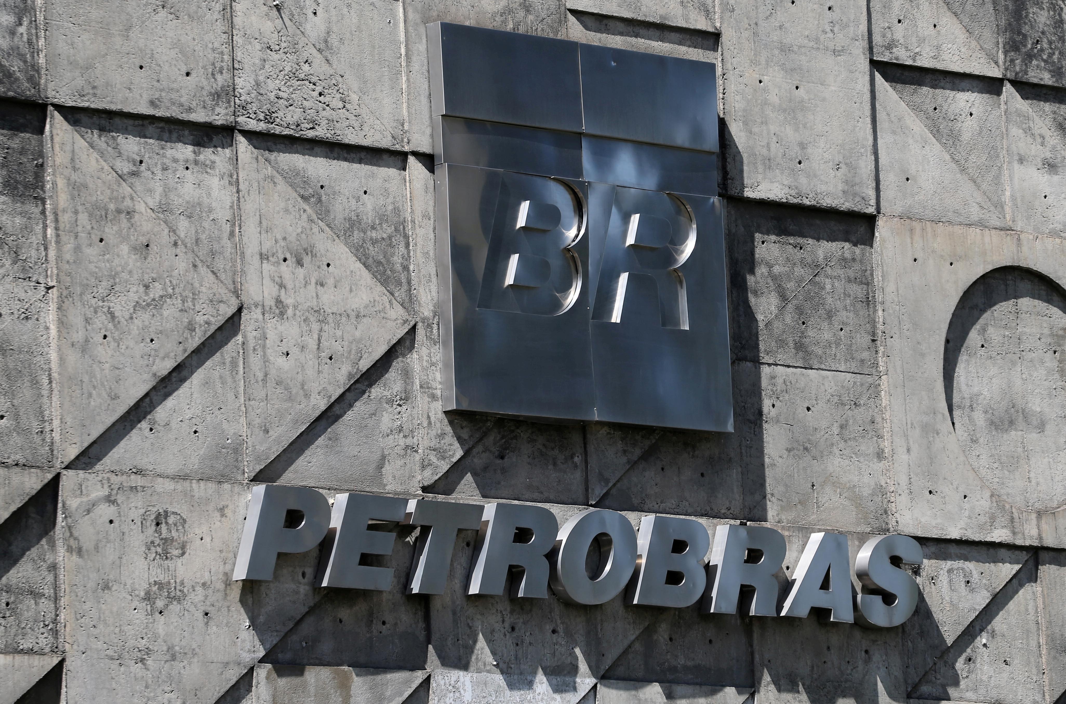Exclusive: Brazil's Petrobras refineries sale lures trading companies, PetroChina, Saudi Aramco - sources