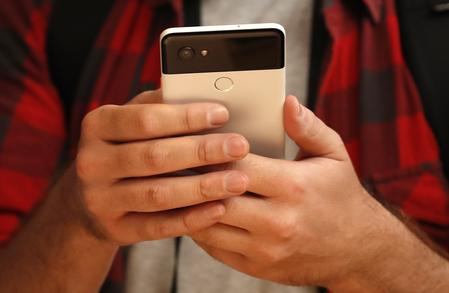 Google to move Pixel smartphone production to Vietnam: Nikkei