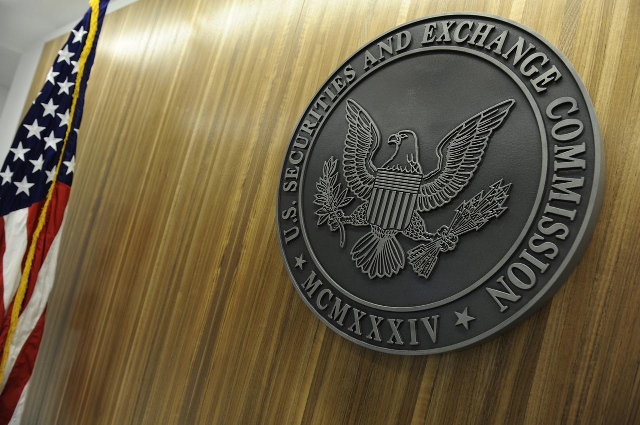 SEC fines Juniper Networks more than $11 7 million to settle