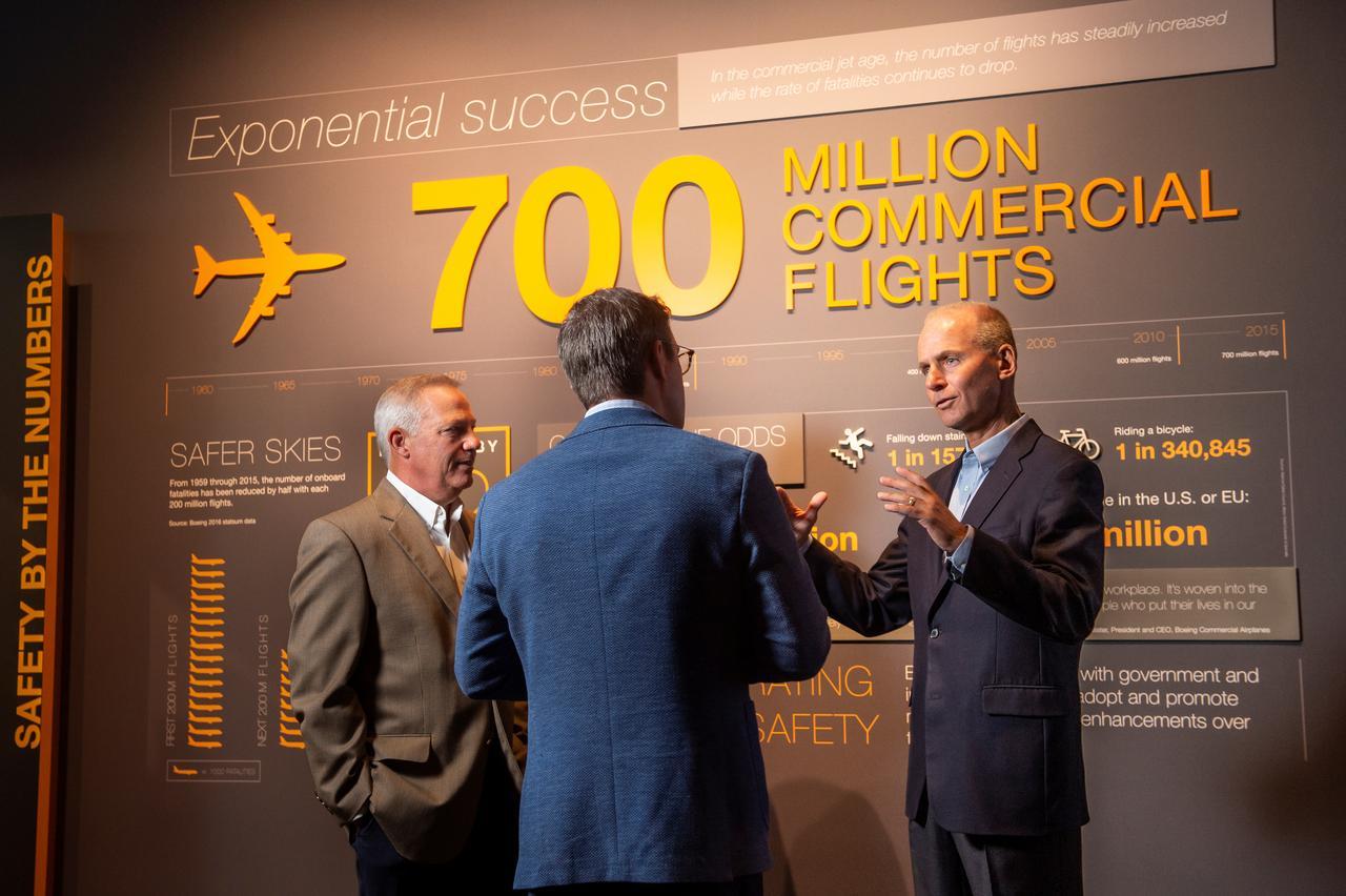 Resultado de imagen para Boeing needs engineering review