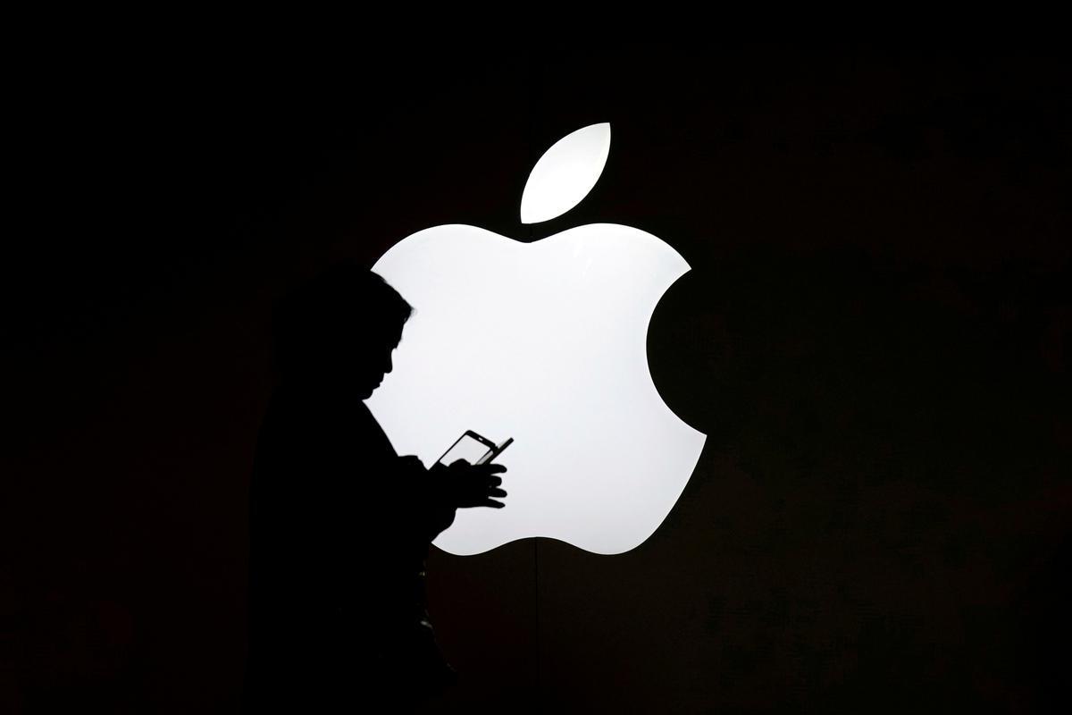 Apple sê dat Uighurs in die iPhone-aanval geteiken word, maar betwis die bevindings van Google
