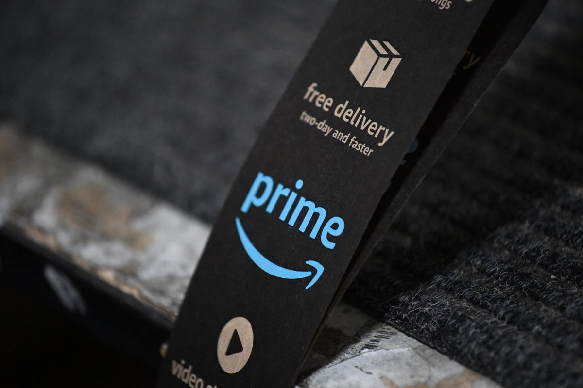 Amazon.com bring Prime-diens na Brasilië; plaaslike kleinhandelaandele daal