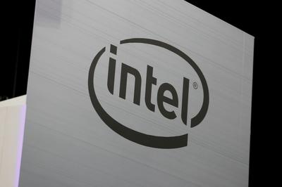 Intel to use Tokyo Olympics to show off 3D tracking, other new tech
