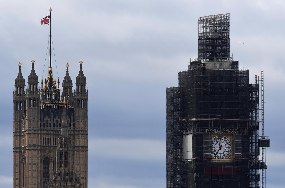 Brexit in chaos nadat die hof beslis het dat die skorsing van die parlement onwettig was