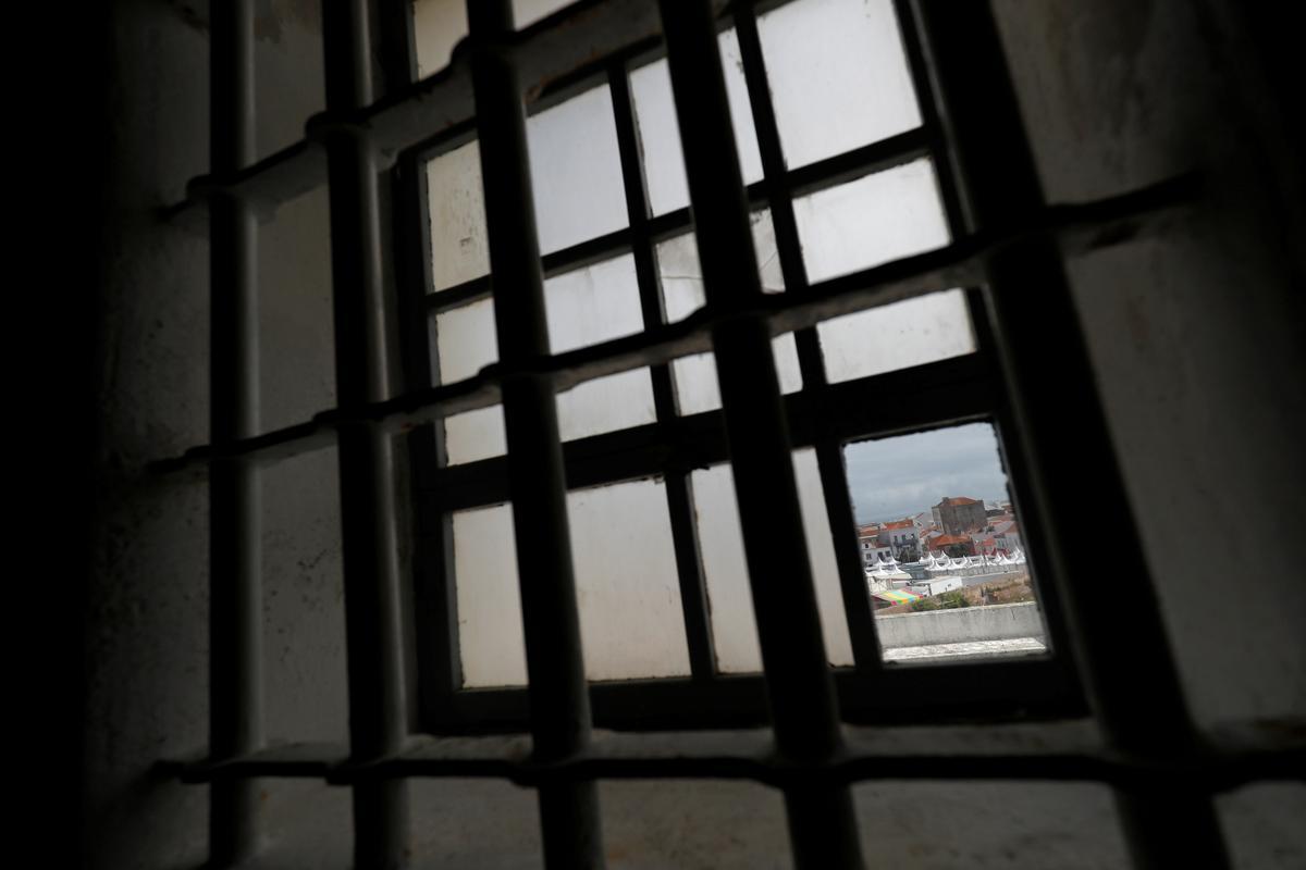 Die Portugese parlement veroordeel die plan vir die diktatuurmuseum