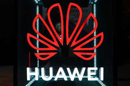 Huawei's device business earned 11 billion yuan in first half of 2019: filing