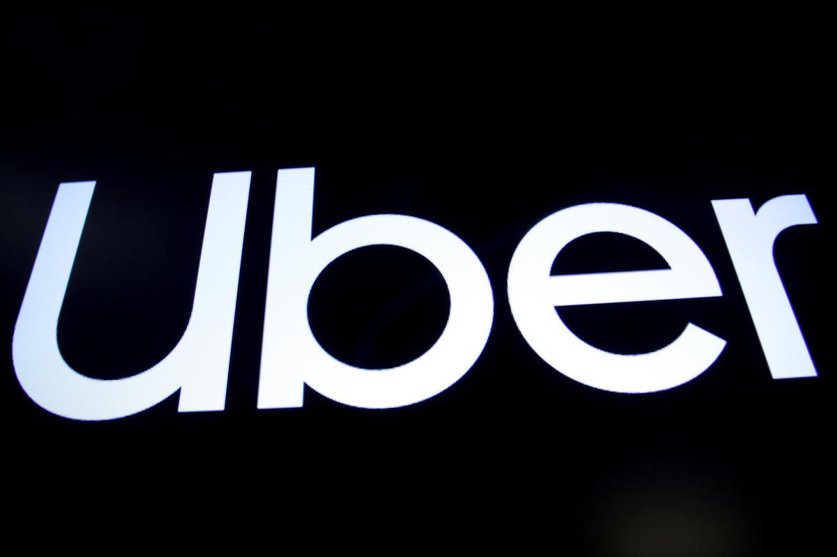 Uber word gedagvaar teen weerstand teen die 'gig' kontrakteurswet in Kalifornië