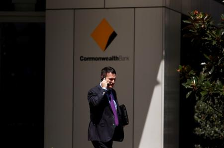 Record low rates deliver competitive advantages to Australia's biggest banks: regulator