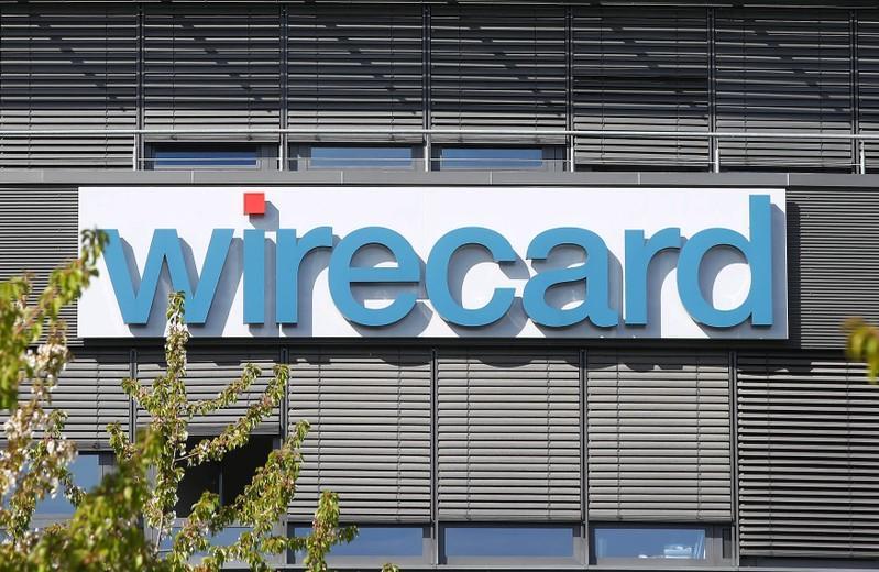 Wirecard says broadens strategic alliance with UnionPay