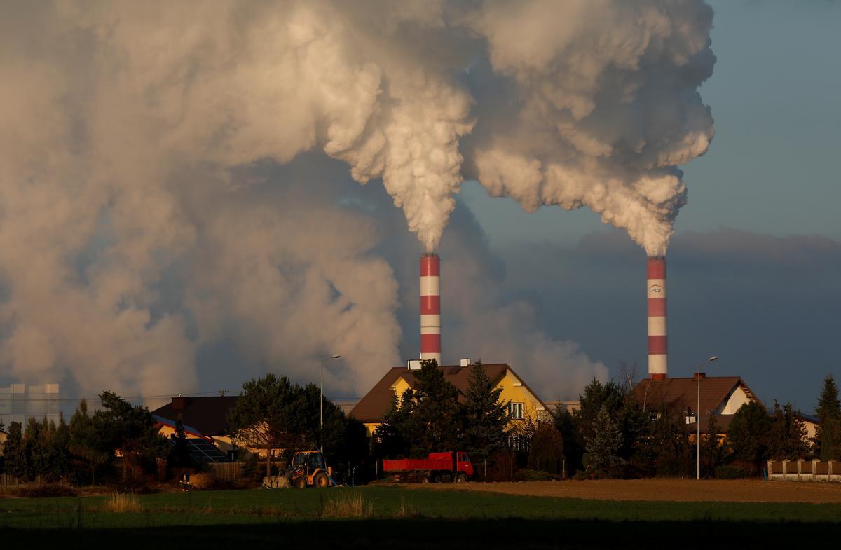 Duitsland wil die volgende EU-begroting op 1% verlaag, soek meer fondse vir klimaat en migrasie
