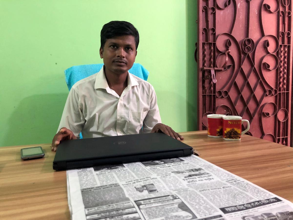 Rohingya in Bangladesj staar die vyandigheid in die gesig, omdat verwelkoming hulle tot vrees bekeer