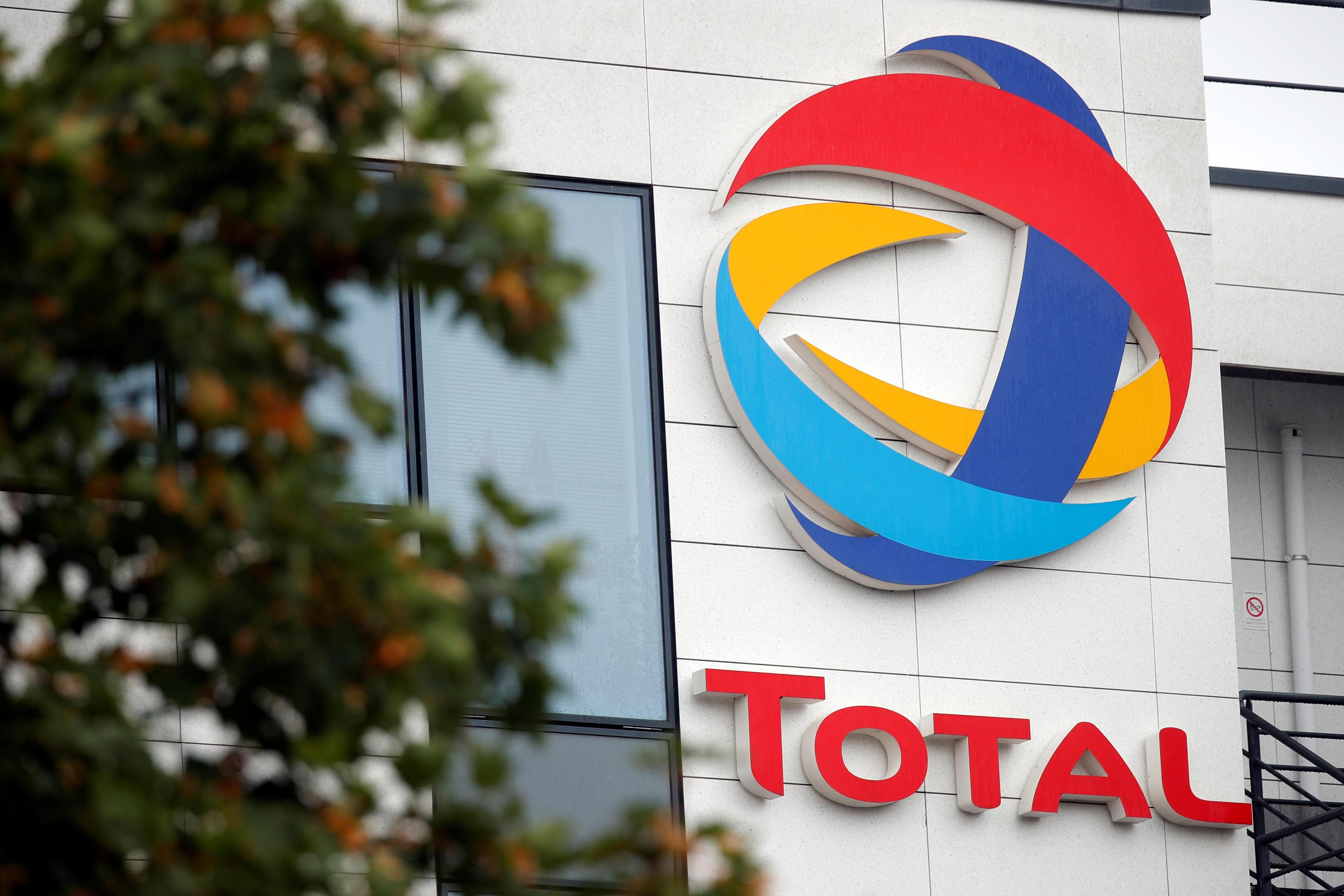 Total starts expanded ethylene capacity at South Korea plant