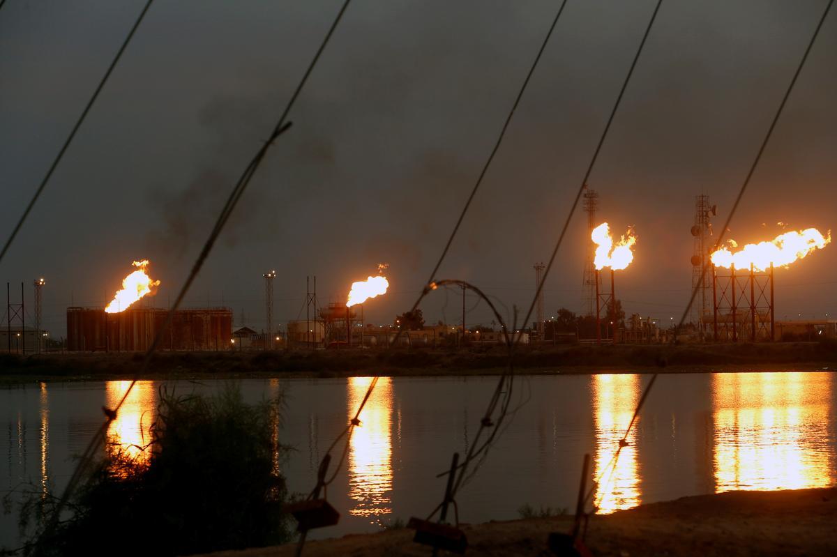 Aanvalle op Saoedi-olie-fasiliteite - wat sal dit vir verbruikers beteken?