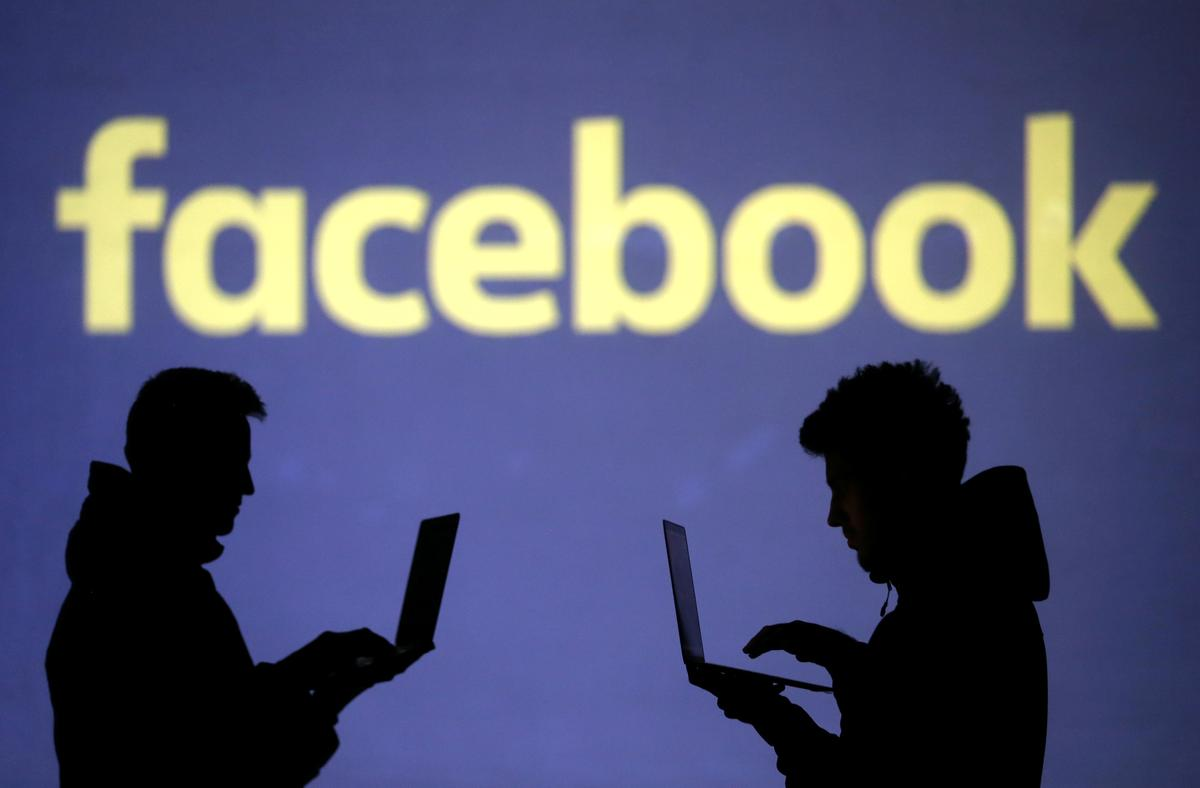 Die toesighoudende raad van Facebook het nie die mandaat om beleid te verander nie