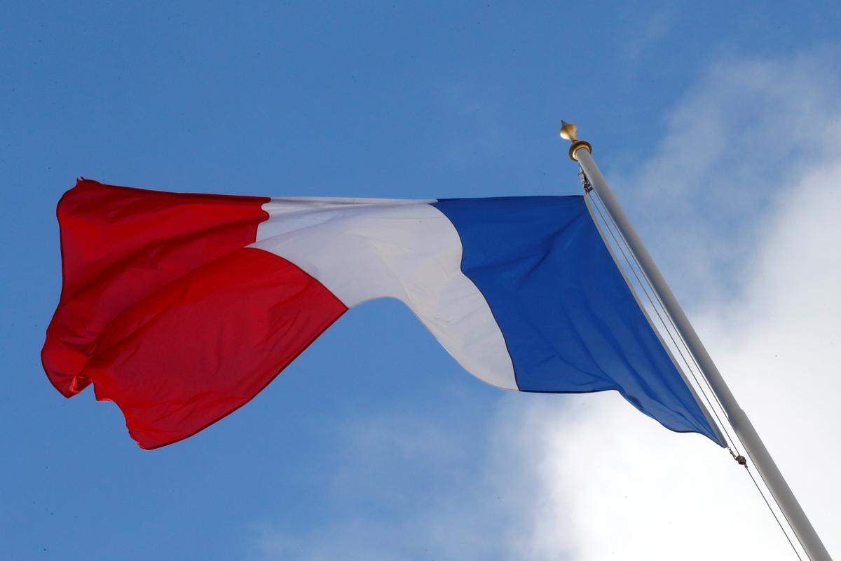 Frankryk stuur kundiges om Saoedi-olie-aanval te ondersoek: Elysee