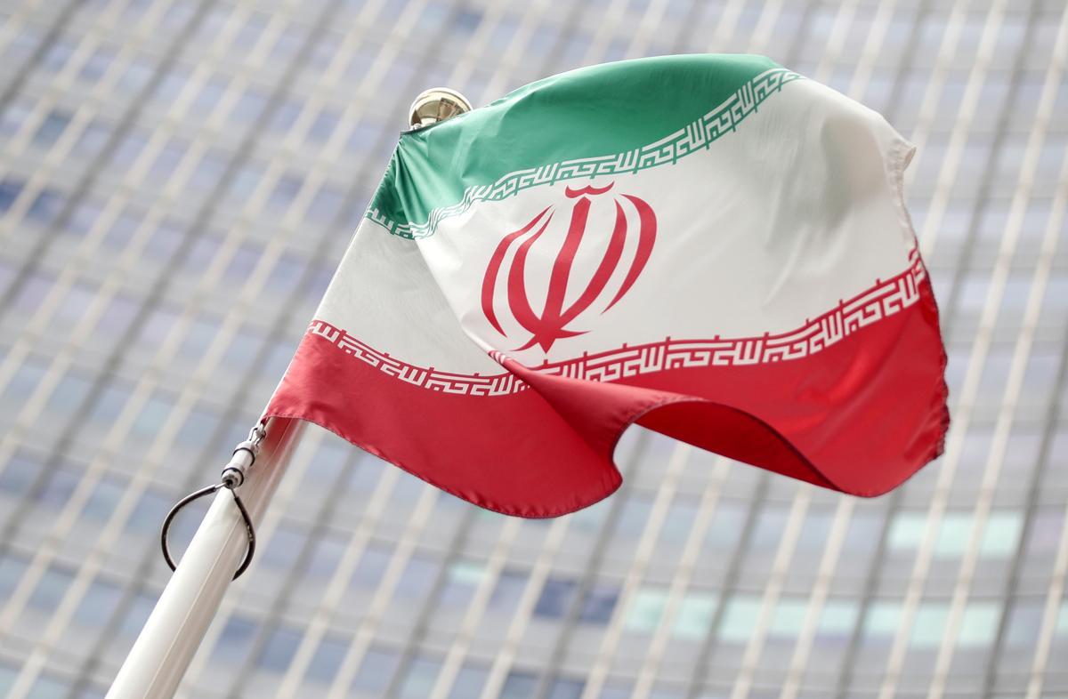 Iran sê vir die VSA: Reaksie op enige aanval 'sal nie net tot die bron daarvan beperk word nie'