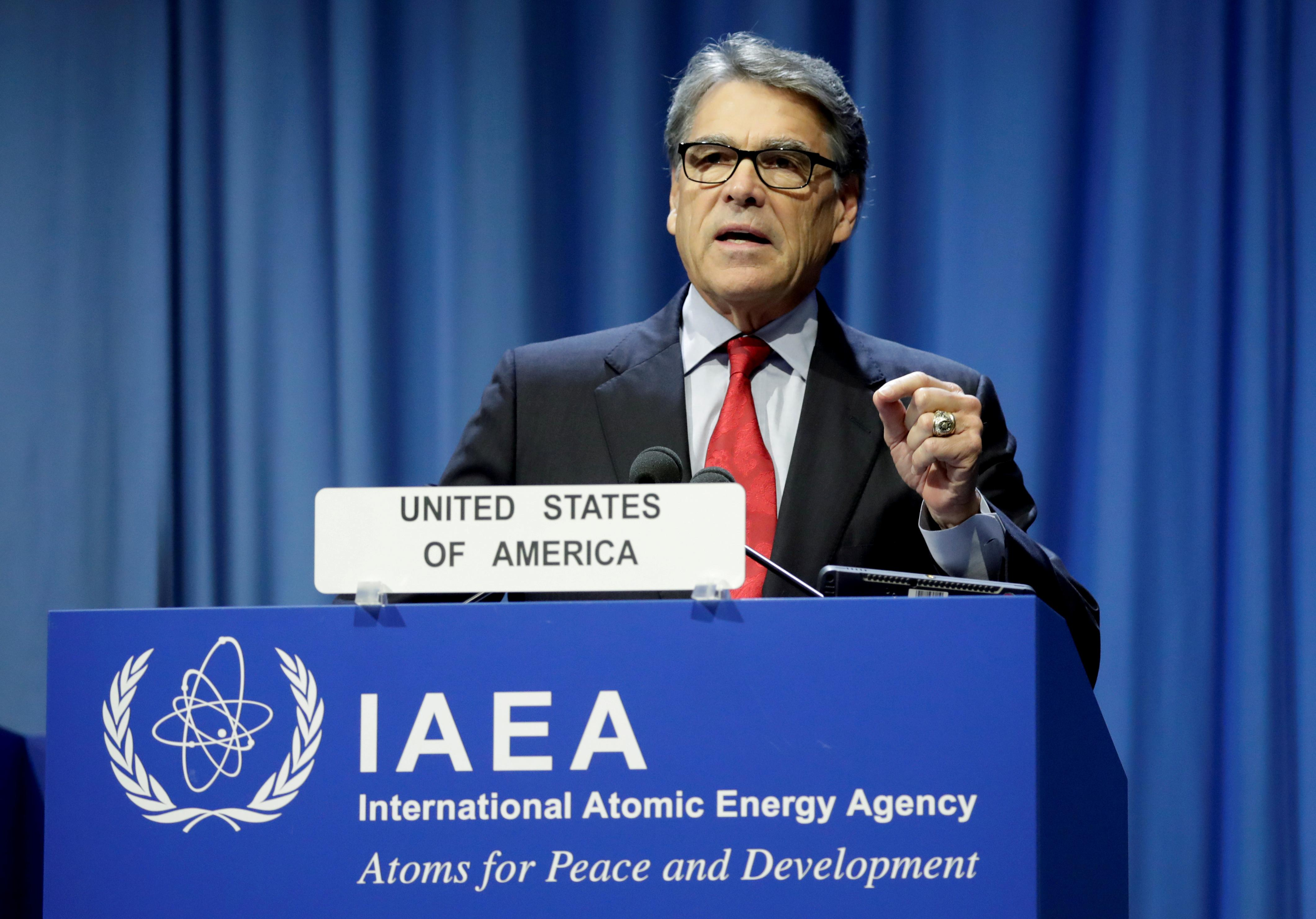 U.S. senators urge Trump administration to end nuclear talks with...