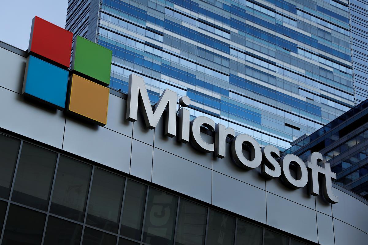 Indië se Eros Now sluit aan by die Azure-platform van Microsoft