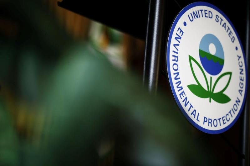 U.S. settles with machinery and engineering companies over Clean Air Act violations