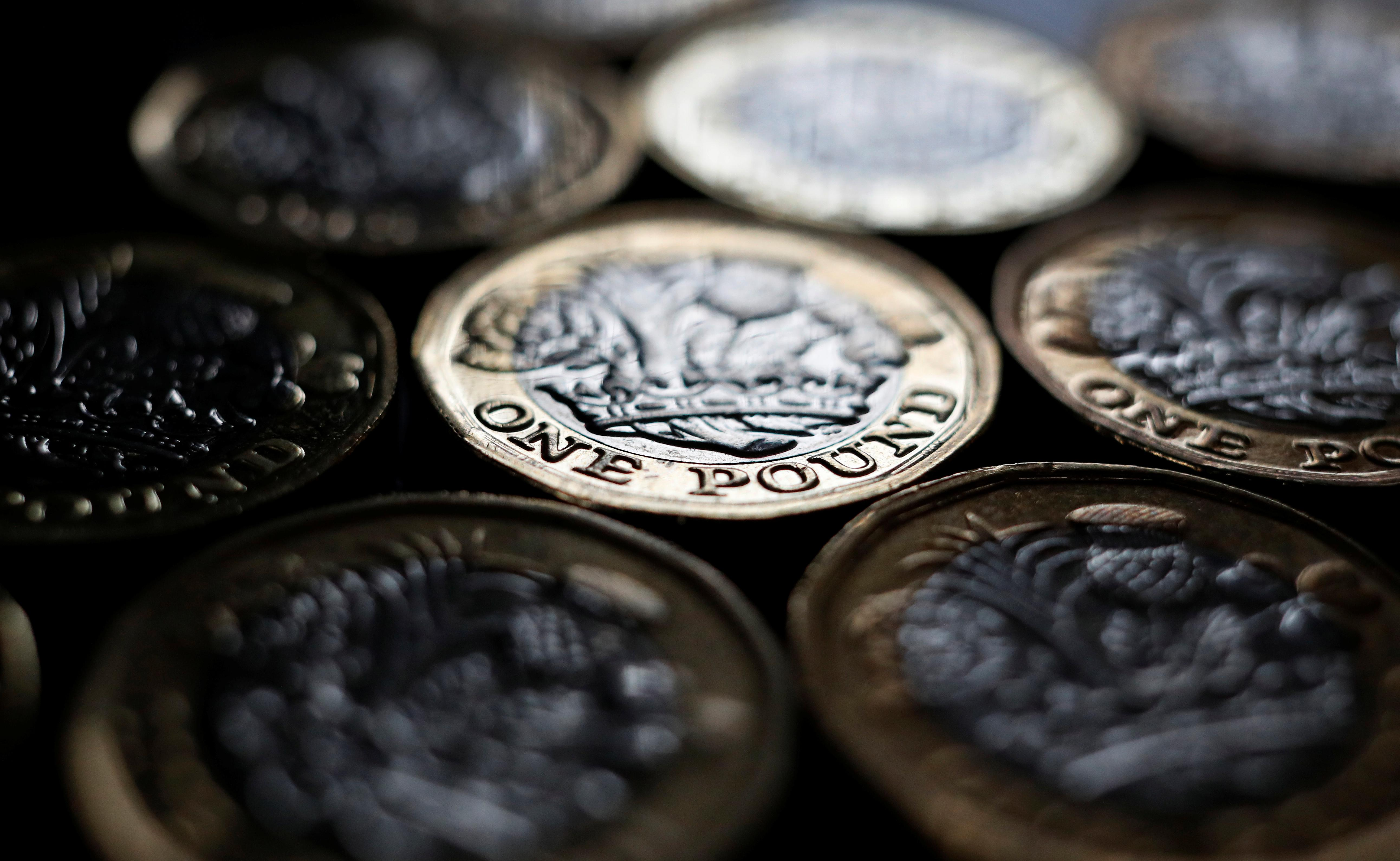 UK markets watchdog says research rules saved investors 70 million...