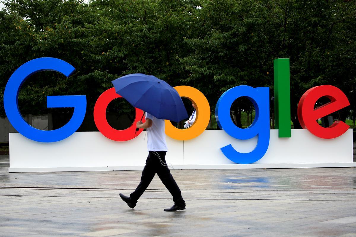 Google belê 3 miljard euro in Europese datasentrums