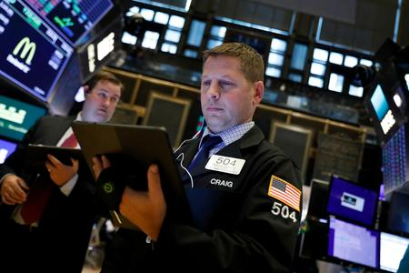 GLOBAL MARKETS-Stimulus supports stocks, oil heads higher