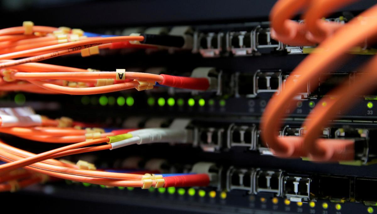 Nuwe 5G-lisensies in Oostenryk word gekoppel aan landelike implementering