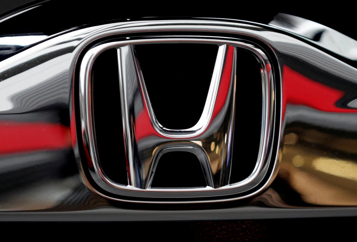 honda to cease diesel vehicle sales in europe2021