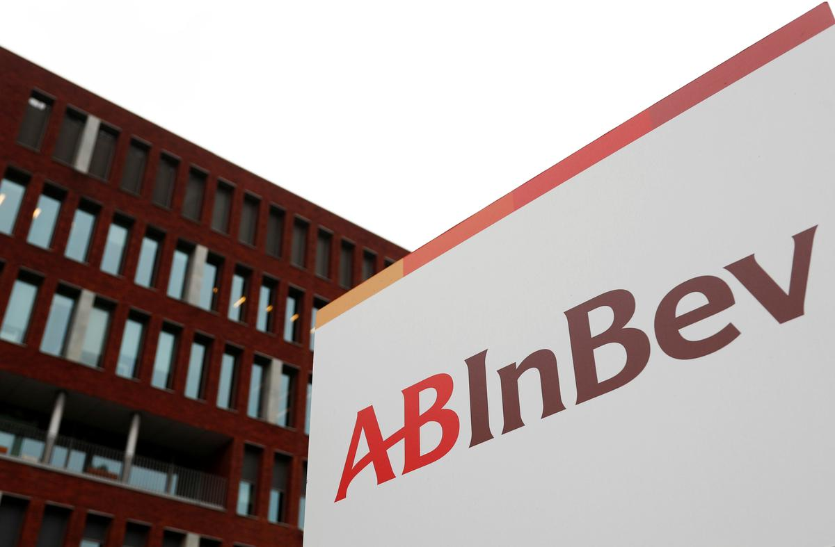AB InBev Asia unit raises $5 billion in revived Hong Kong IPO under shadow of protests
