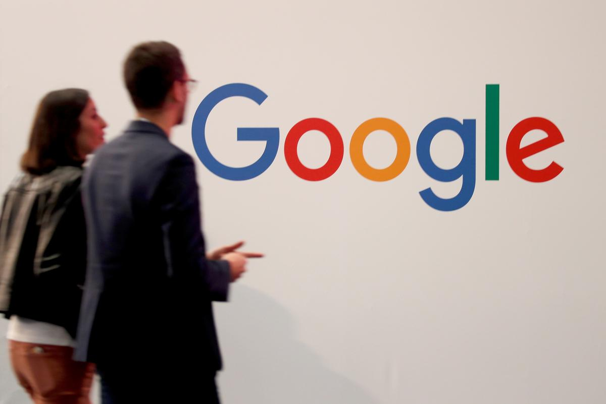 Eksklusief: Texas onderteken voormalige prokureur van Microsoft en ander om hulp te verleen met Google se antitrust-ondersoek