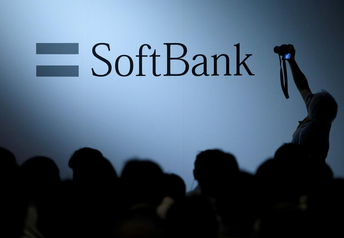 SoftBank seeks help from its COO to turn WeWork around: Bloomberg