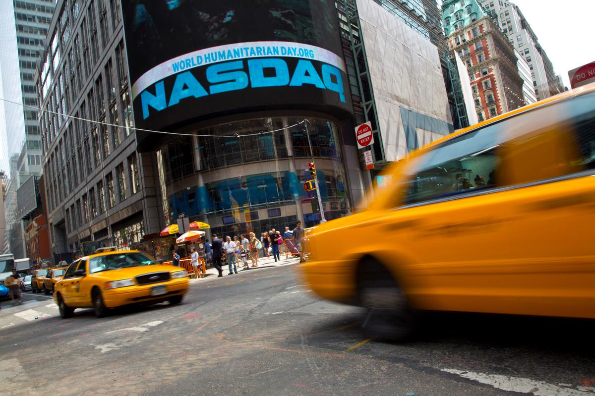 Exclusive: Nasdaq cracks down on IPOs of small Chinese companies